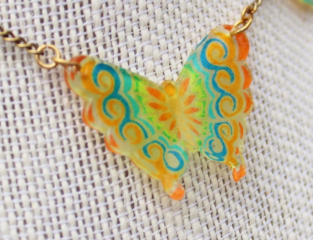 flutterbye necklace 2 - tsanders (1024x786)
