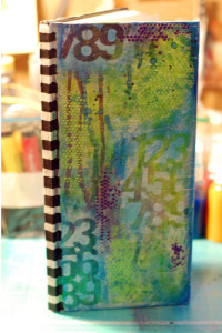 Art-journal-process-9