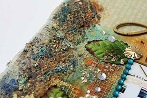 How-to-create-depth-and-textures-by-Yvonne-Yam-for-The-Crafter's-Workshop