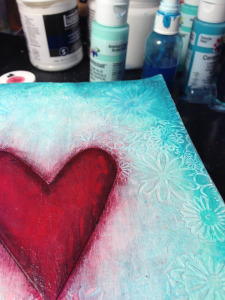 TCW-Lydell-Quin-Journal-cover-process-9