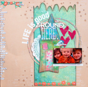 TCW-Lydell-Quin-Life-around-here
