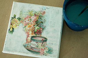 https://tcwblog.wpengine.com/wp-content/uploads/2014/10/Vintage-canvas-for-TCW-and-Viva-Las-Vegastamps-by-Yvonne-Yam.jpg