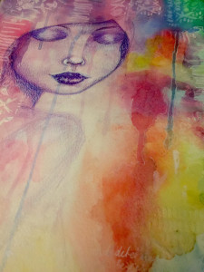 TCW-watercolour-Lydell-Quin