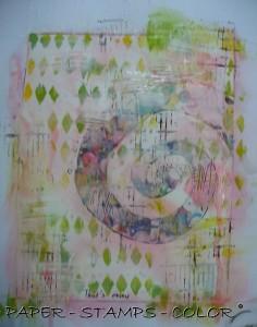 Art Journal Artofthe5th week12 makingyourmark focus (3)