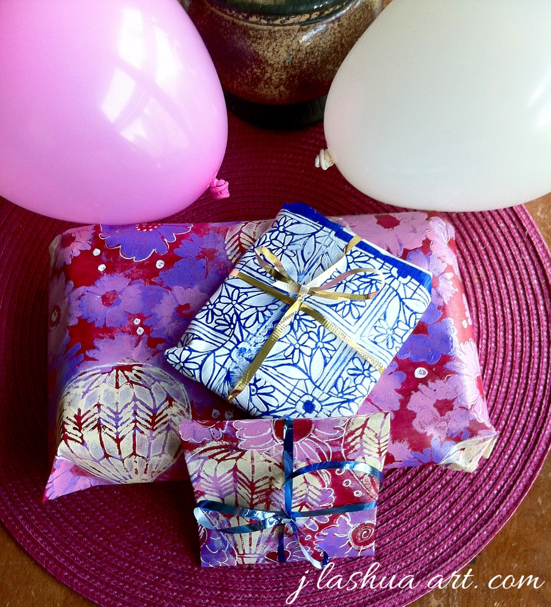 W * wrapping -1