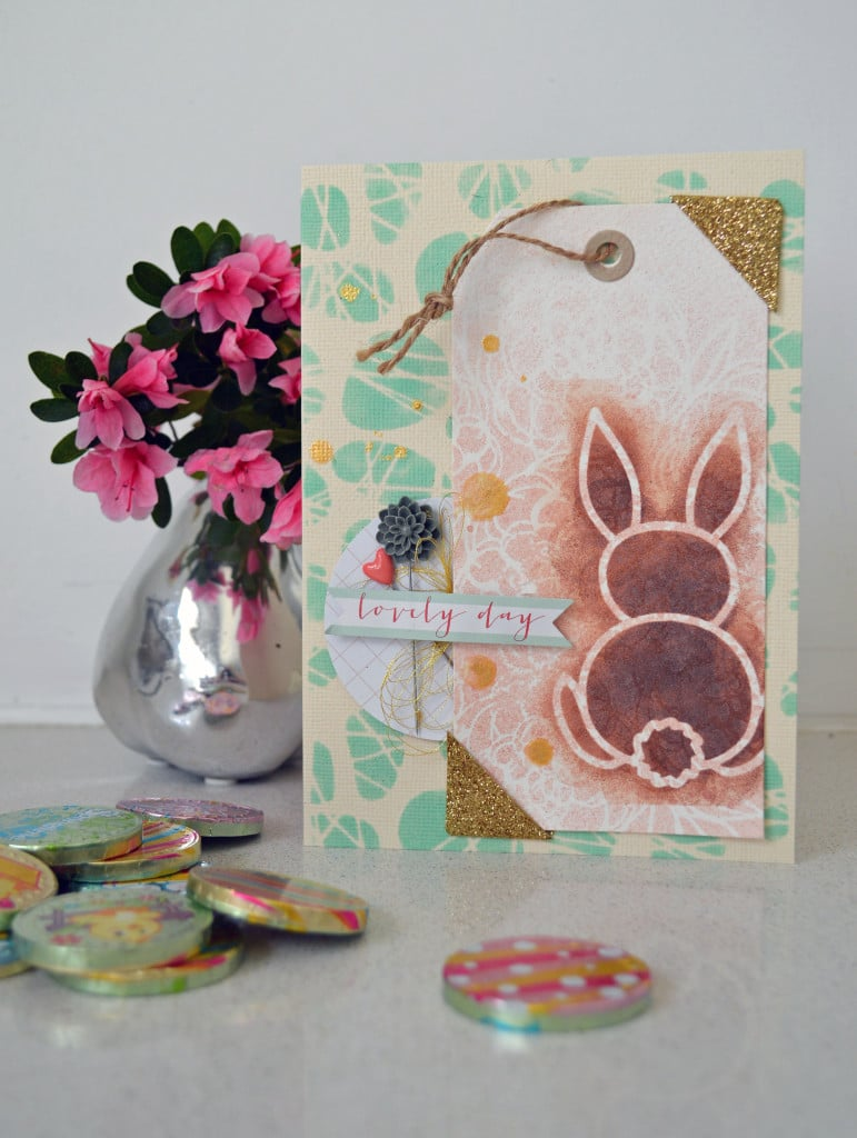 Easter Cards_TCW_March 2016 (33)