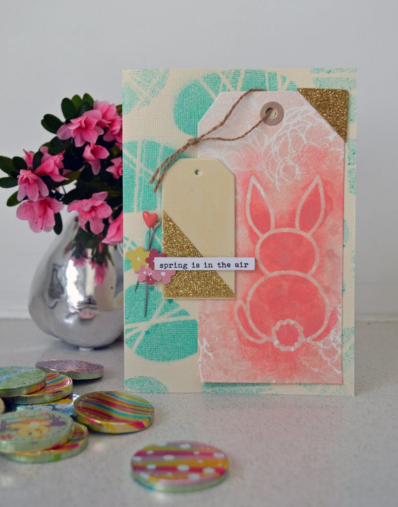 Easter Cards_TCW_March 2016 (37)
