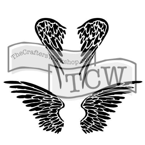 tcw616-angel-wings