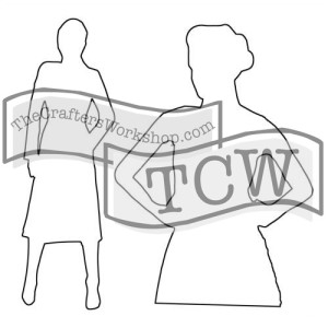 tcw356-sally-carly