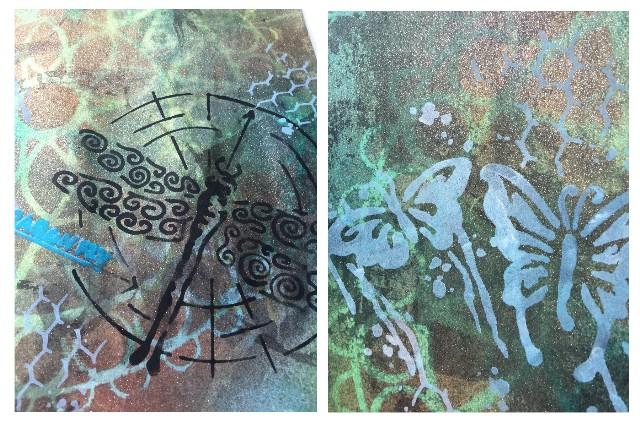 mixed-media-8-canvas-journal-karenbearse-blogspot-com