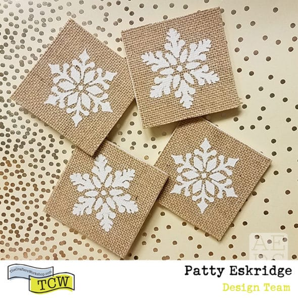 Patty_Eskridge_Christmas _presents_gift_tags_for_The_Crafter's_Workshop
